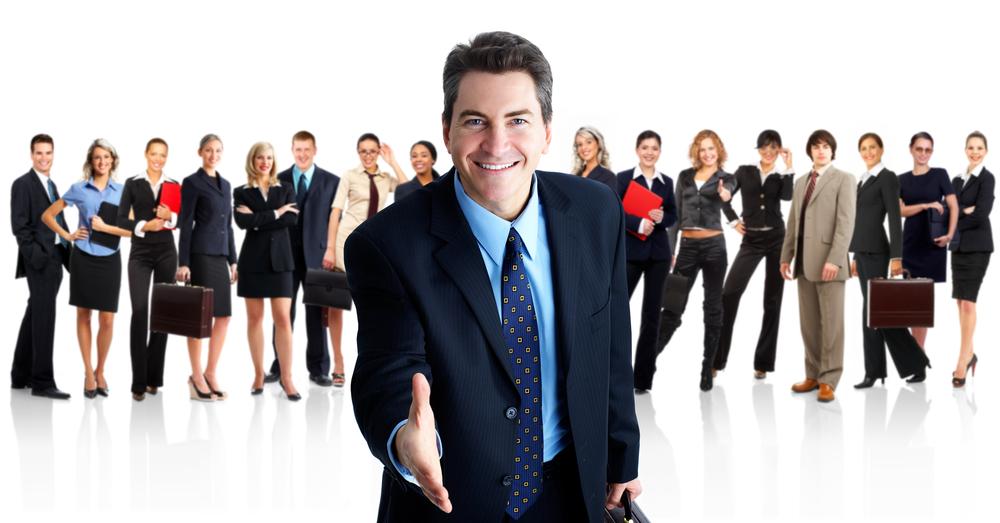 La psicología organizacional en las empresas